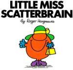 Little Miss Scatterbrain (2003)