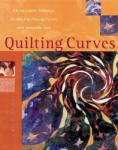 Quilting Curves (2006)