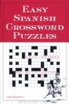 Easy Spanish Crossword Puzzles (2009)