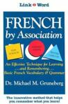 French by Association (2006)