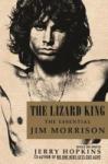 The Lizard King (2002)