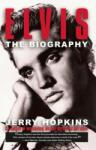 Elvis (2006)