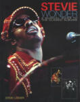 Stevie Wonder: A Musical Guide to the Classic Albums (2006)