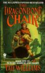 The Dragonbone Chair (2011)