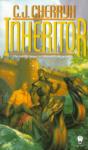 Inheritor: Foreigner 3 (2002)