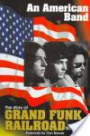 An American Band (2007)