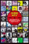 Indie Hits (2011)