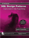 SQL Design Patterns: Expert Guide to SQL Programming (2004)