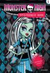 Чудовищен шик 1: Франки и Гулия (ISBN: 9789542708254)