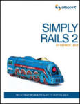Simply Rails 2: Cruel Menace (2005)