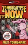 Zombocalypse Now (2008)