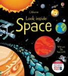 Look Inside Space (2012)