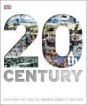 20th Century (2012)
