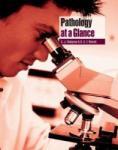 Pathology at a Glance (ISBN: 9781405136501)