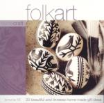 Homecraft: Folk art (2002)