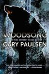 Woodsong (2005)