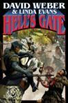 Hell's Gate (2004)