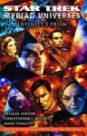 Star Trek: Myriad Universes: Infinity's Prism (2007)