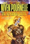 The Burning City (2003)