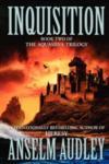 Inquisition (2009)