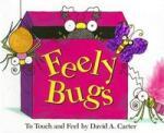 Feely Bugs (2006)