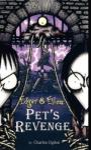 Pet's Revenge (2004)