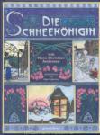 Die Schneekönigin (2012)
