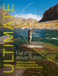 Ultimate Fishing Adventures (2012)
