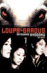 Loups-Garous (2005)