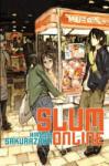 Slum Online (2004)