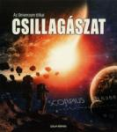 Az Univerzum titkai - Csillagászat (ISBN: 9789632514079)
