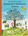 HOINARI PRIN ANOTIMPURI TOAMNA (ISBN: 9786068189666)