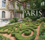 Best- Kept Secrets of Paris (2012)