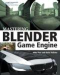 Game Development with Blender (2006)