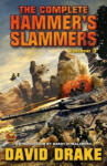 The Complete Hammer's Slammers (2011)