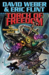 Torch of Freedom (2012)
