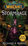 Stormrage (2011)