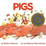Pigs (2002)