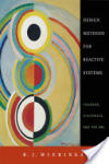 Design Methods for Reactive Systems (ISBN: 9781558607552)