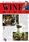 The Wine Bible (2002)
