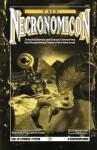 The Necronomicon: Clark Ashton Smith's Cthulhu Mythos Fiction (2010)