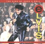 Elvis: The King of Rock and Roll%%% (2011)