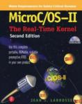 MicroC / OS-II (ISBN: 9781578201037)