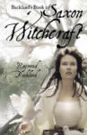 Buckland's Book of Saxon Witchcraft (2001)