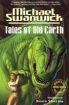 Tales of Old Earth (2012)