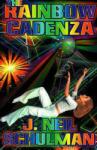 The Rainbow Cadenza (2007)