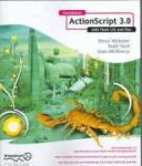 Foundation ActionScript 3.0 with Flash CS3 and Flex (2010)