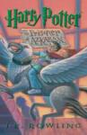 Harry Potter and the Prisoner of Azkaban (2009)
