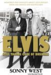 ELVIS (2010)