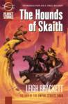 The Hounds of Skaith (2012)
